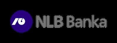 NLB logo